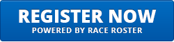 Race Roster register now button